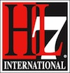 HL7logo.jpg