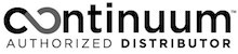 continuum-logo-authorized.jpg