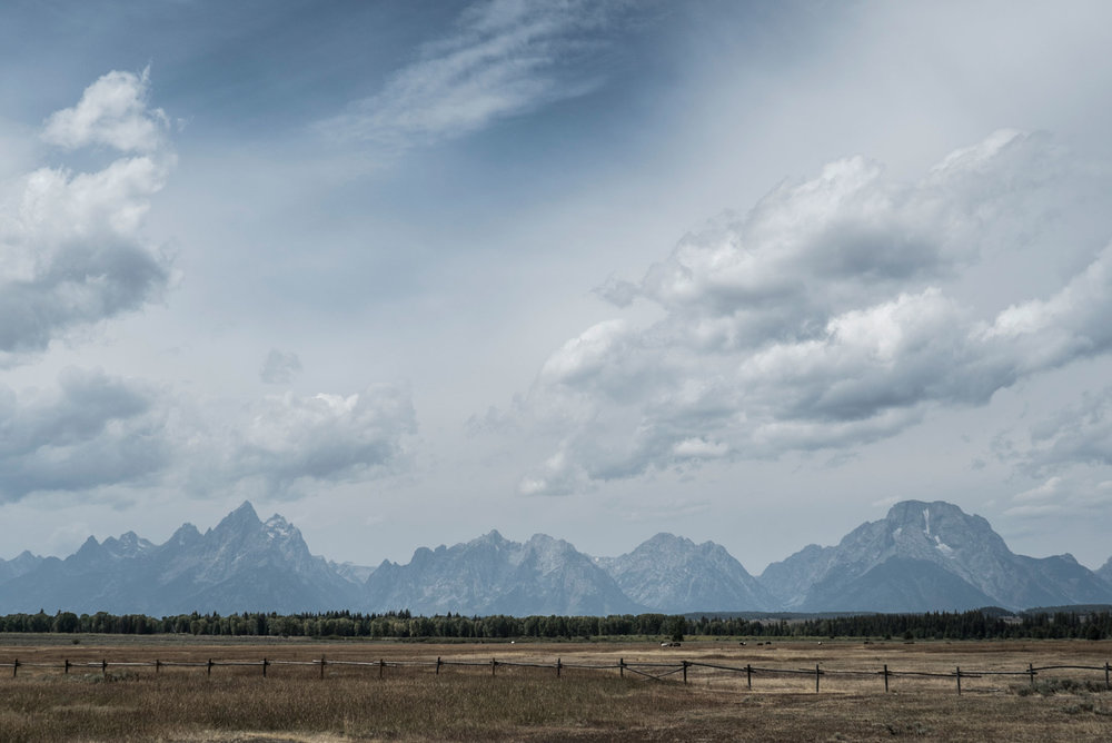 plains_wyoming_cory_woodruff_lowres.jpg