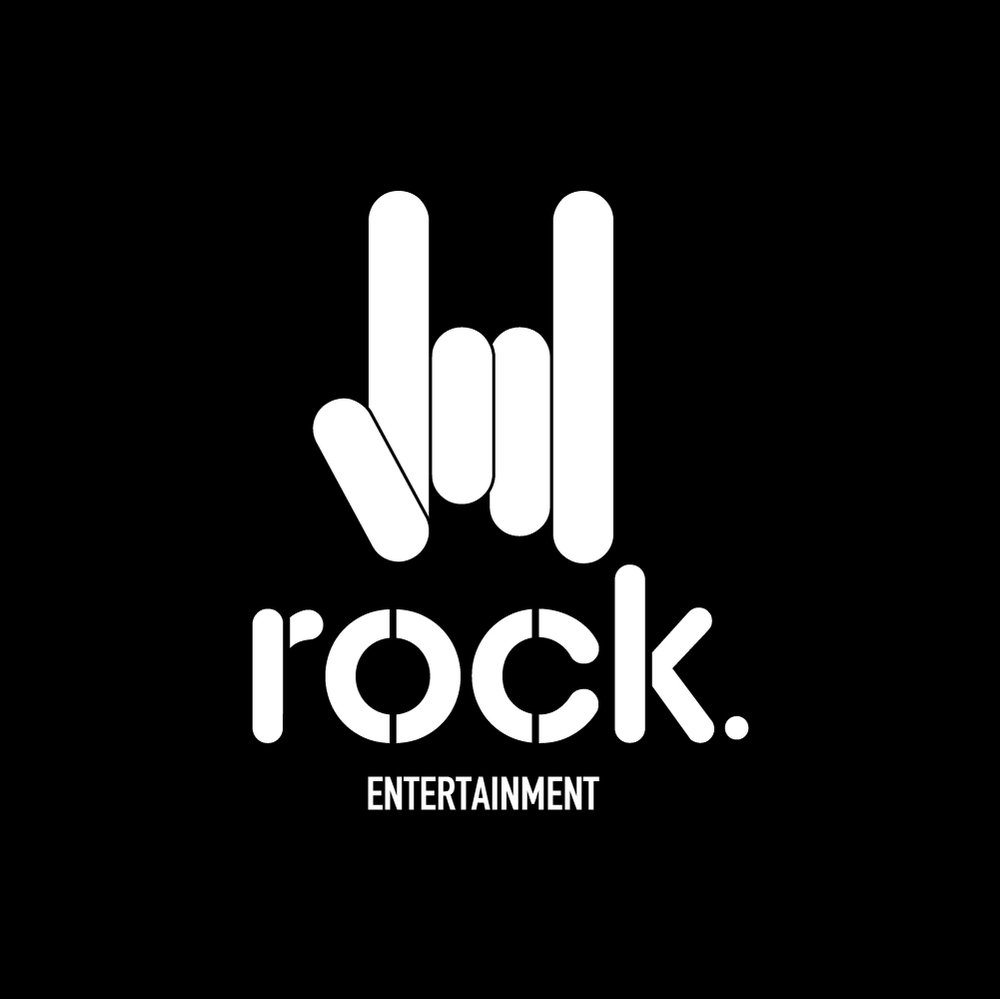 rock_entertainment_cory_woodruff_design_3.jpg