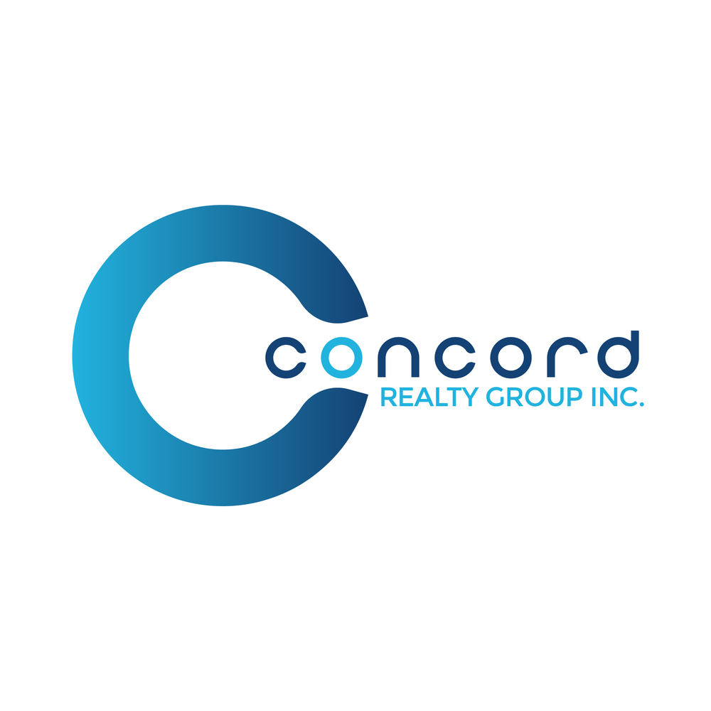 concord_realty_group_logo_art-17.png