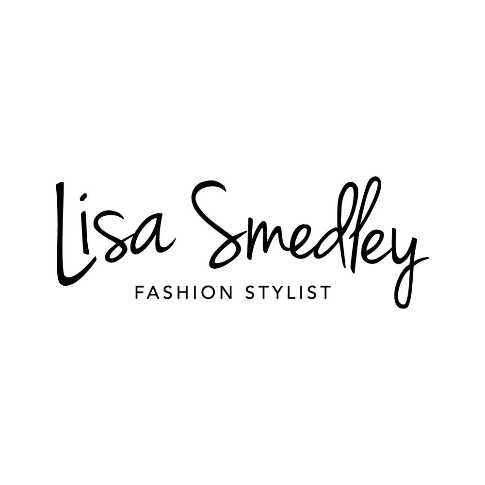 lisa_smedley_fashion_stylist-01.png