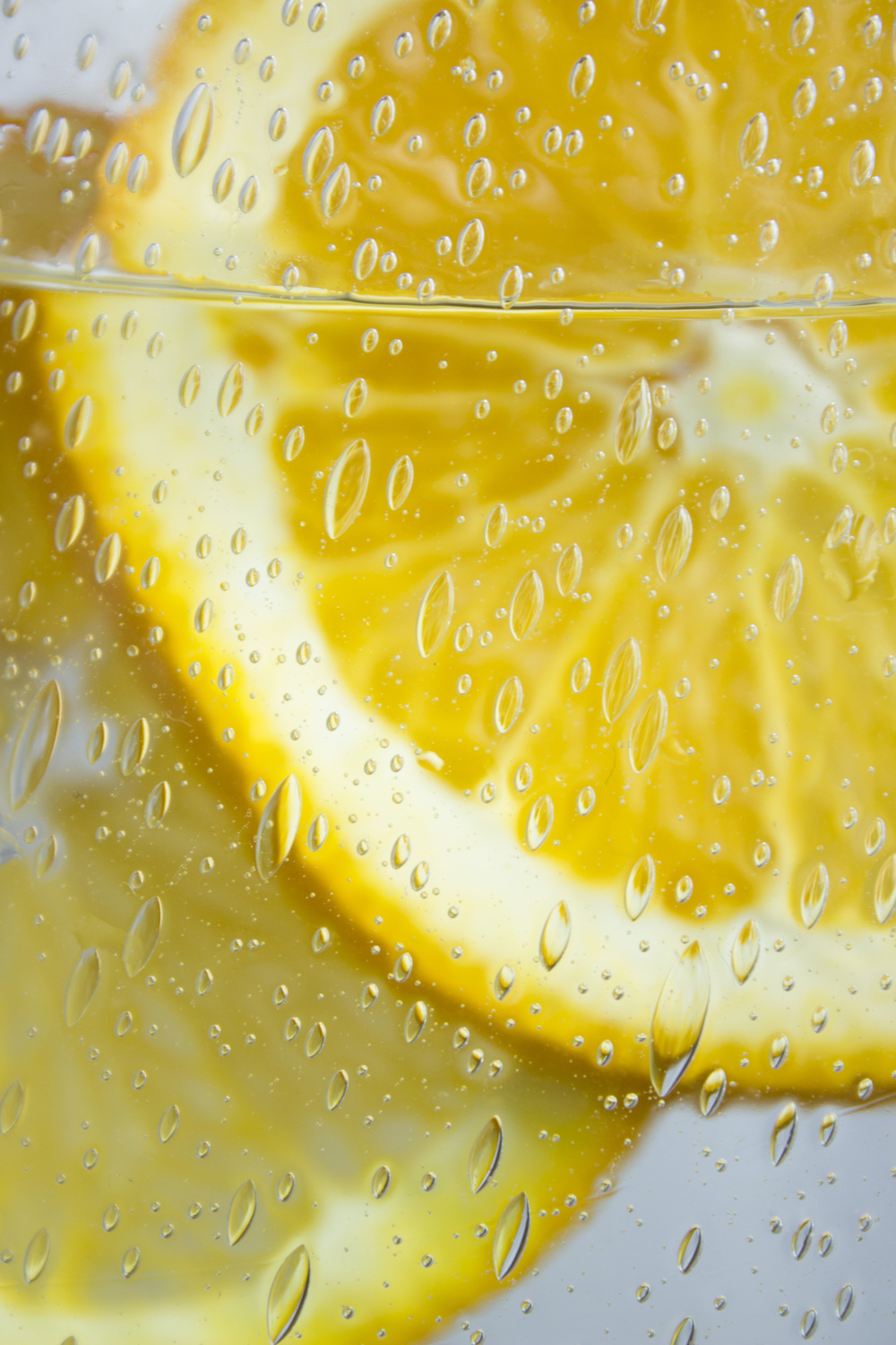 lemon_water_frosted.jpg