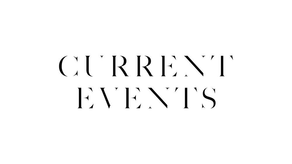 cory_woodruff_current_events_band_media.jpg