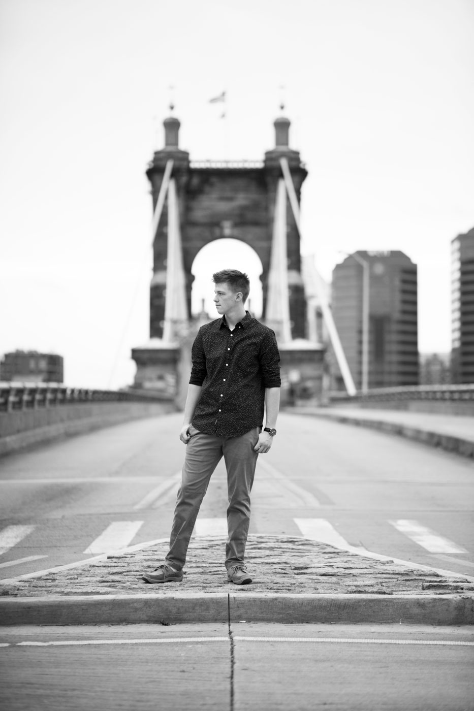andy_maue_senior_portraits_2017_cincinnati.jpg