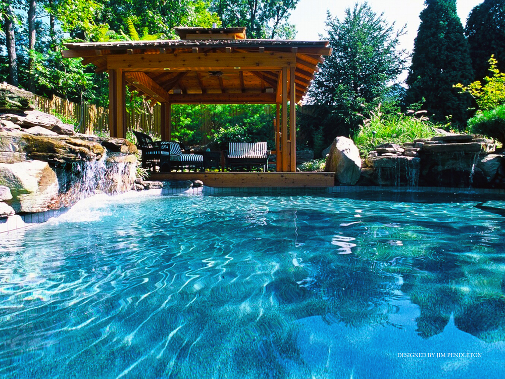 Pools Spas.jpg