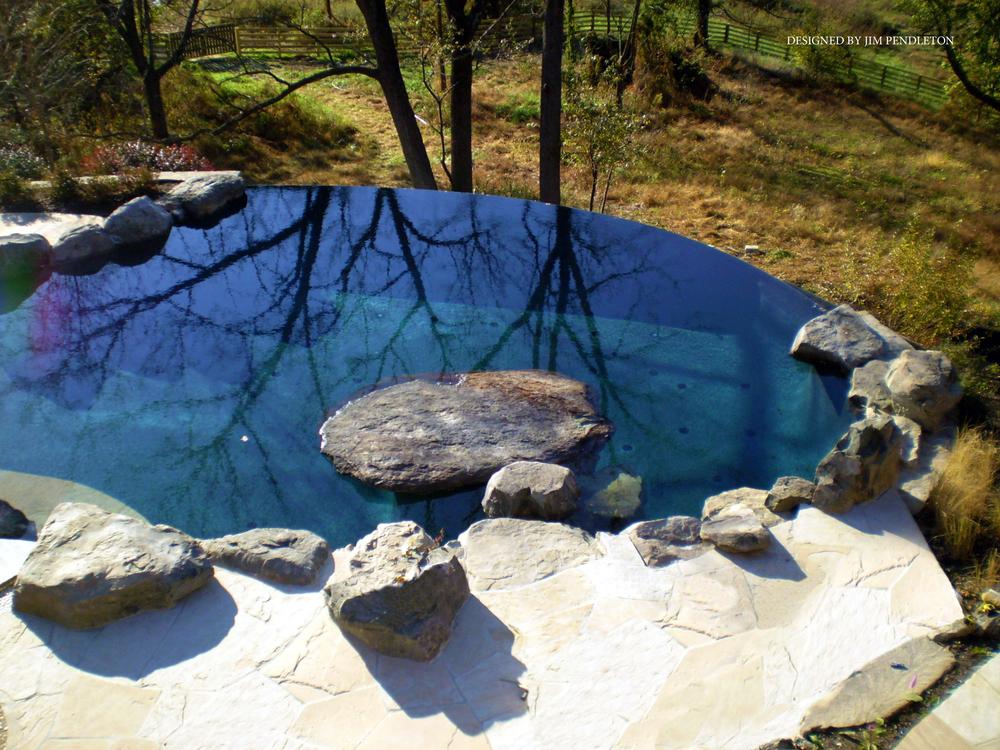 Pools Spas5.jpg