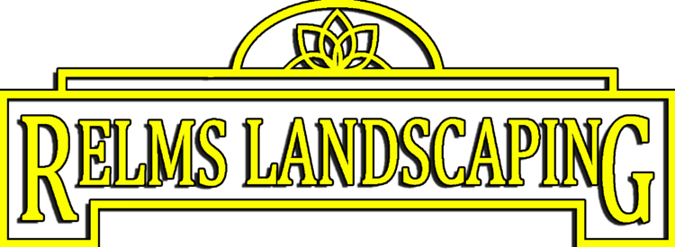 Relms Landscaping