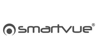 smartvue-logo_11191896.jpg