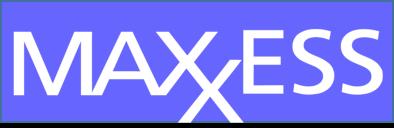 New-Maxxess-Master-Small-Logo-2014.png