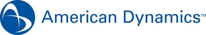 New-AD-Logo.jpg