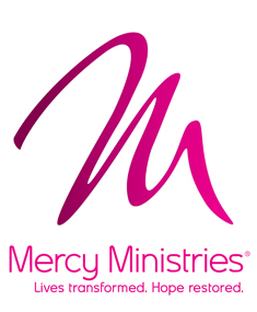 Mercy Ministries UK exists to provide opportunities for women to experience God's unconditional love, forgiveness and life-transforming power in partnership with her local church. They provide a range of services to see freedom and restoration for women, and to break the cycle of destruction for those who struggle with life-controlling issues such as eating disorders, self-harm and the effects of abuse.  To explore Mercy Ministries UK website further log on to   www.mercyministries.co.uk