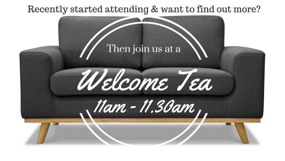 Welcome Tea 11am.png