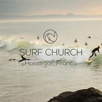 surf church 2.jpg