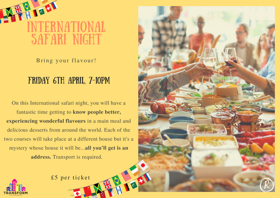 International Safari Night (1).png