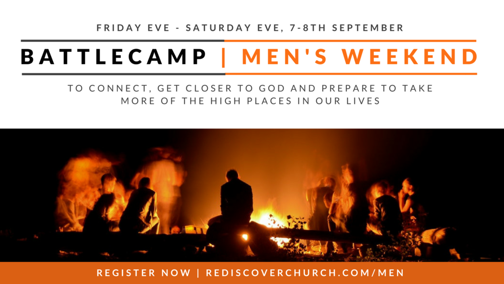 BattleCamp _ Men's Weekend.png