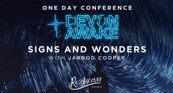 Devon Awake Conference.png