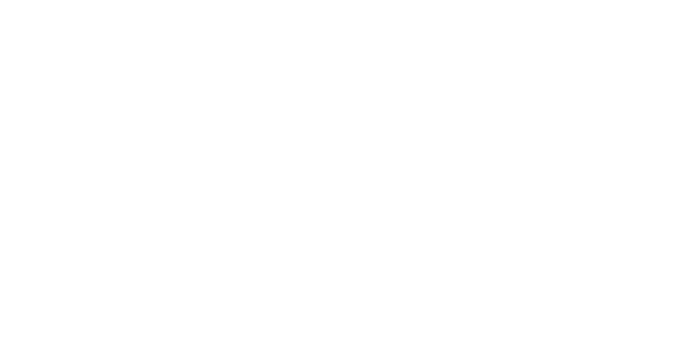 Rediscover_2019Logo_whiteontrans_FORWEB.png
