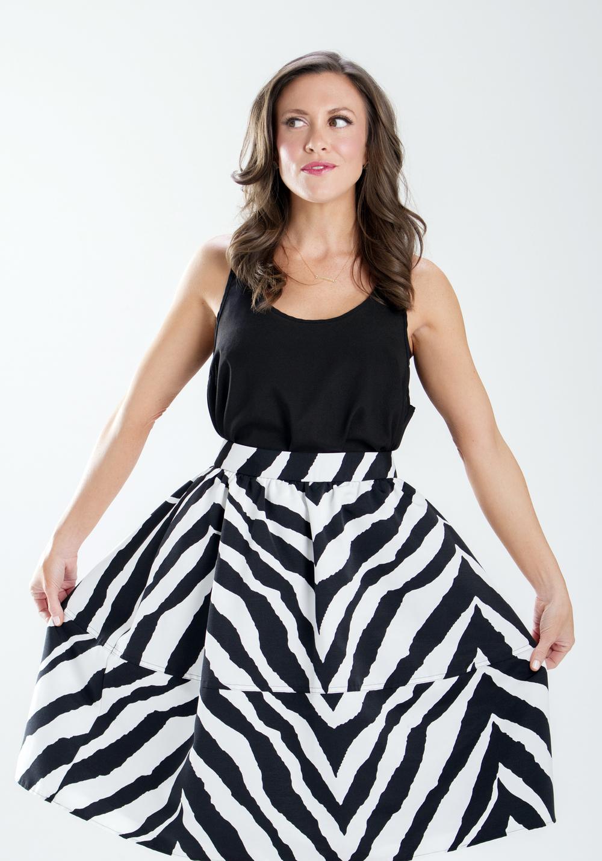 www.WhitneyReynolds.com     Stay Stylish Chicago,     Katie