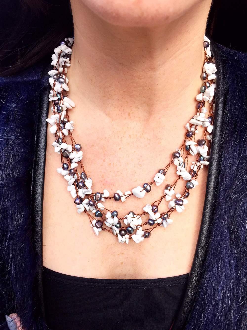 Shop Online:    www.HinsonGayle.com
