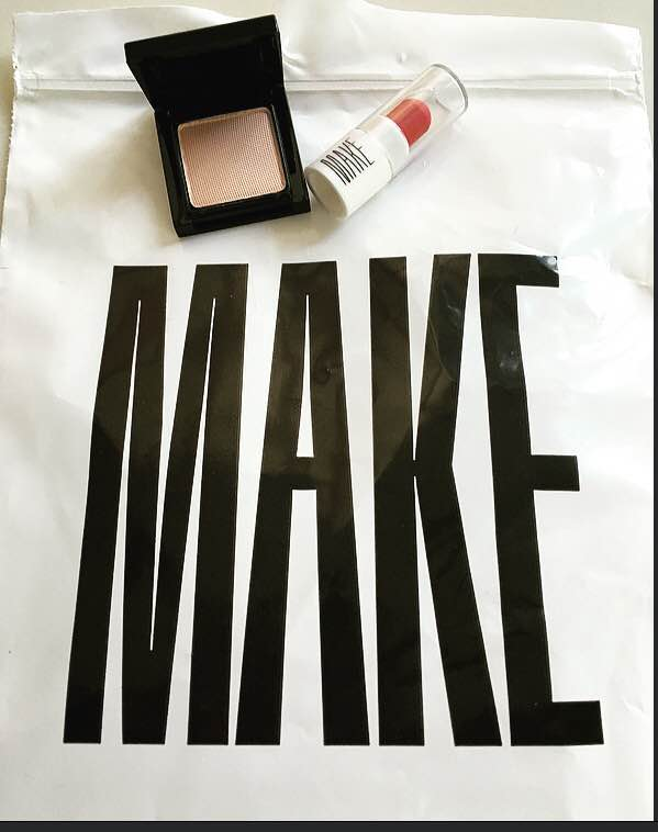 MAKE .jpg