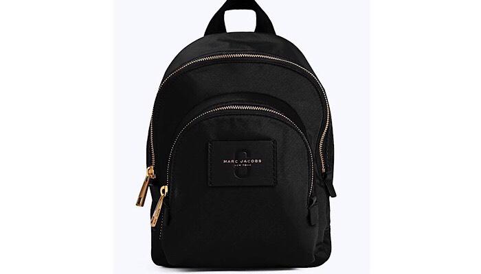 Backpack(1).jpg