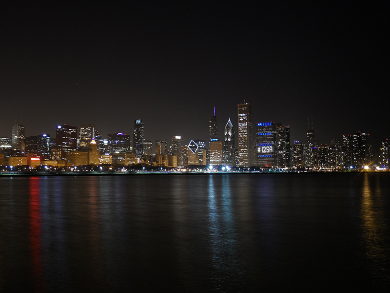 chicago-night-75297.jpg