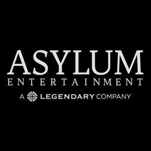 Asylum Entertainment