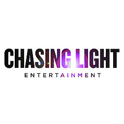 Chasing Light Entertainment