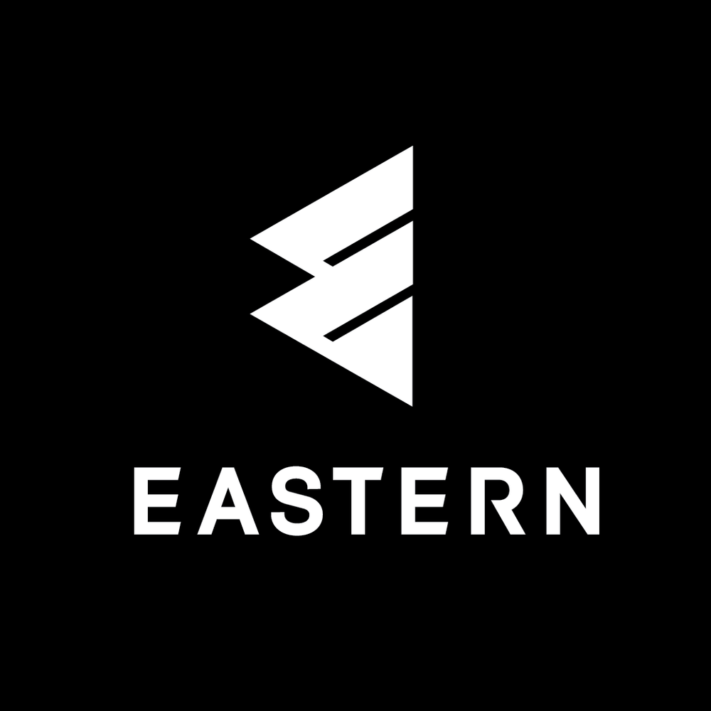Eastern Television