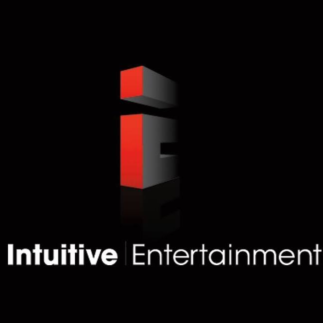Intuituve Entertainment