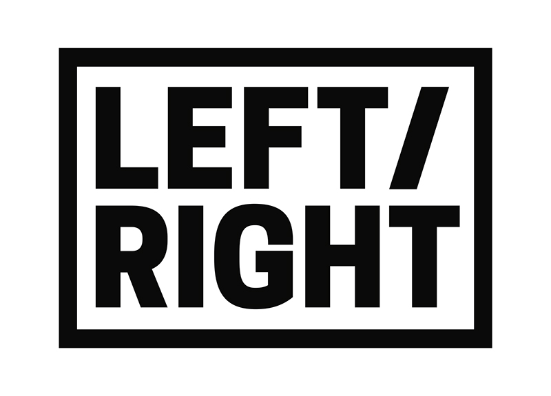 Left/Right TV