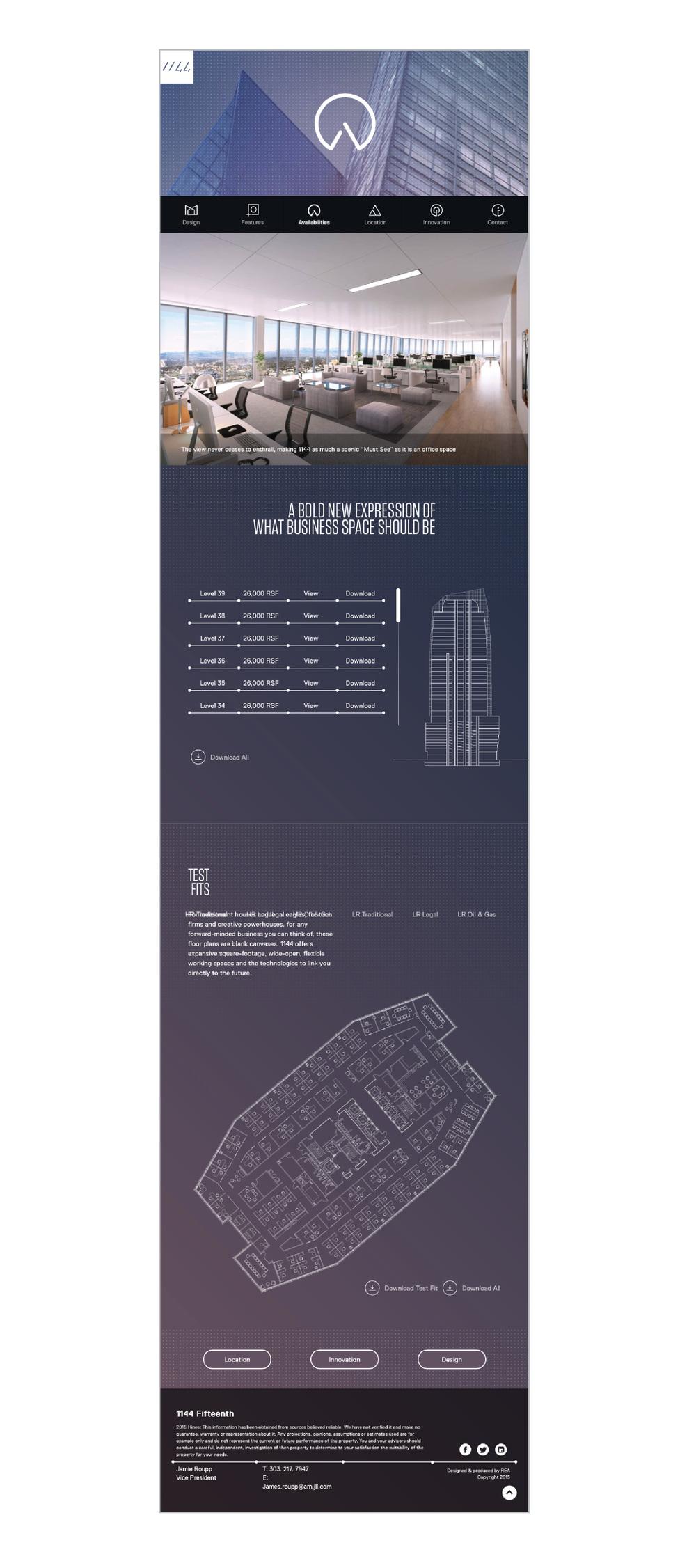 1144-web-06.jpg