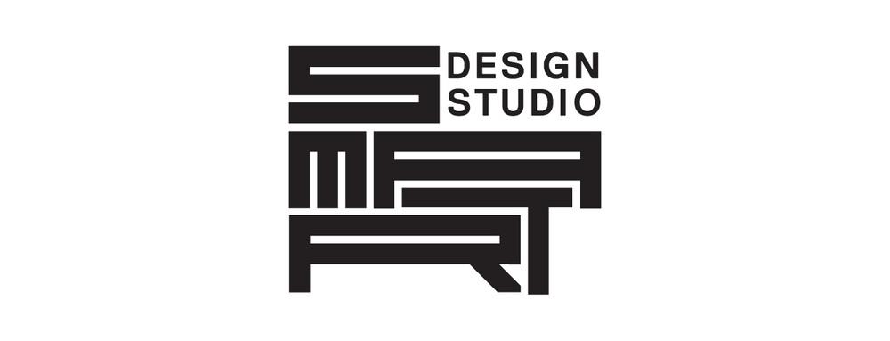 sds-logoslides-02.jpg