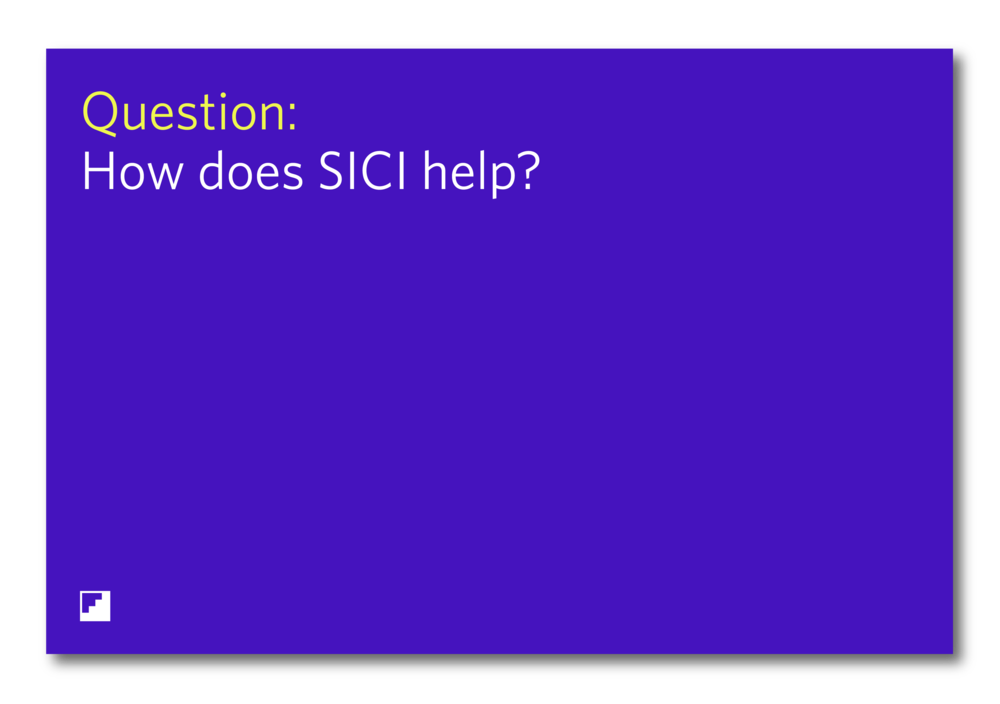sici-projects-10.png