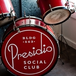 "<head>  <style type=""text/css"">   a:link,a:visited {   }   a:hover {   }  </style> </head><h3><a href=""http://www.presidiosocialclub.com/special-events/"" target=""_blank"">Presidio Social Club</a> </h3>"