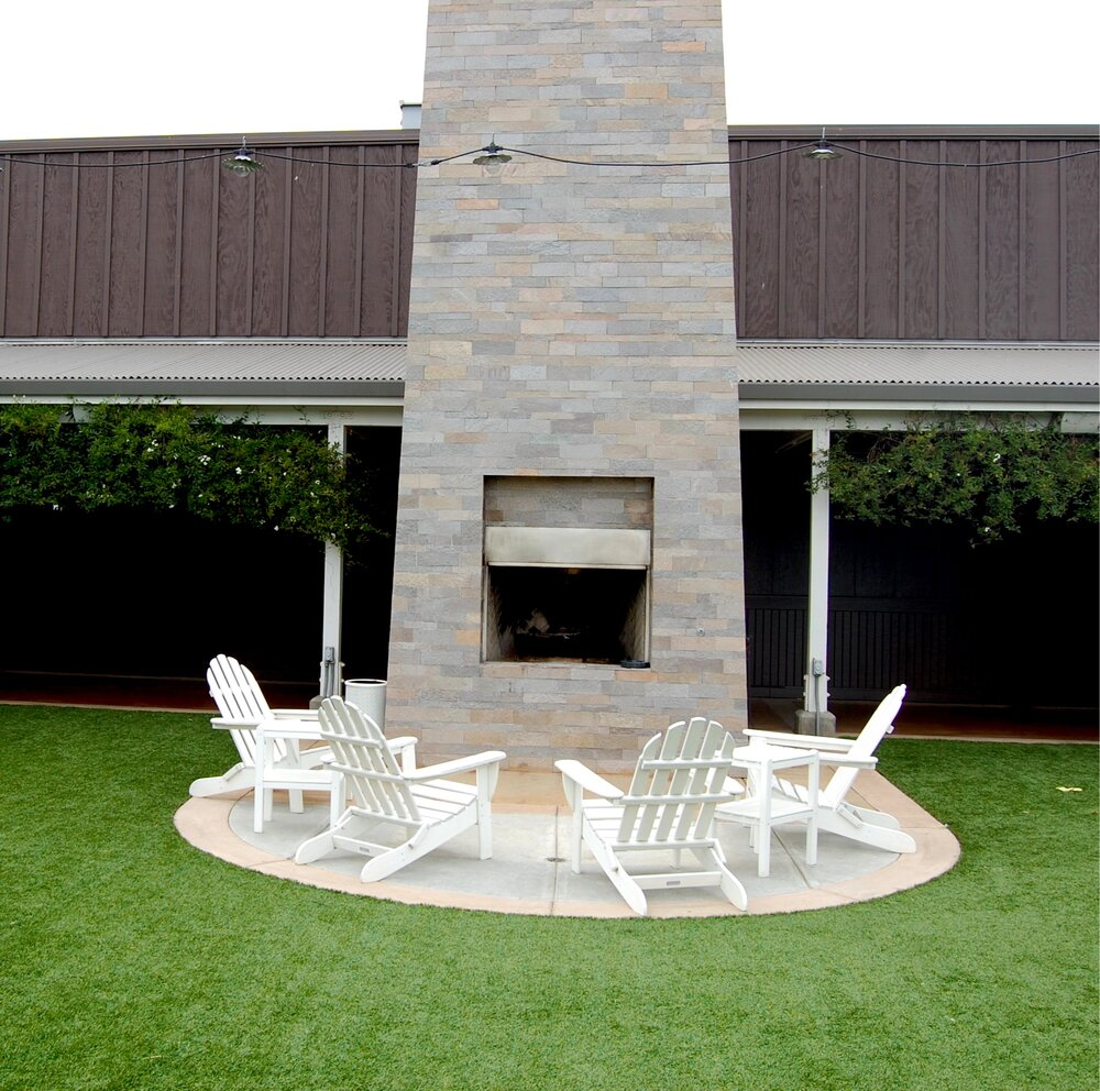 "<head>  <style type=""text/css"">   a:link,a:visited {   }   a:hover {   }  </style> </head> <h3>  <a href=""http://www.carnerosresort.com/weddings/"" target=""_blank"">Carneros Resort</a></h3>"