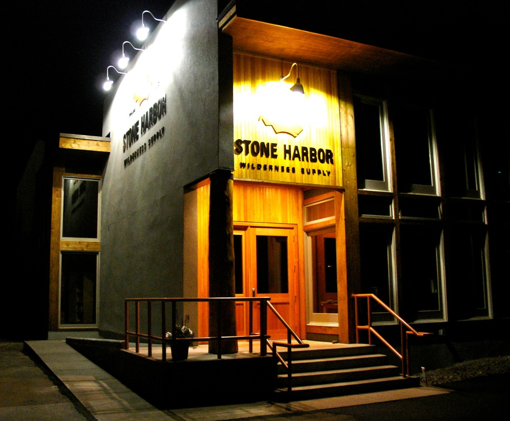 Stone Harbor 3