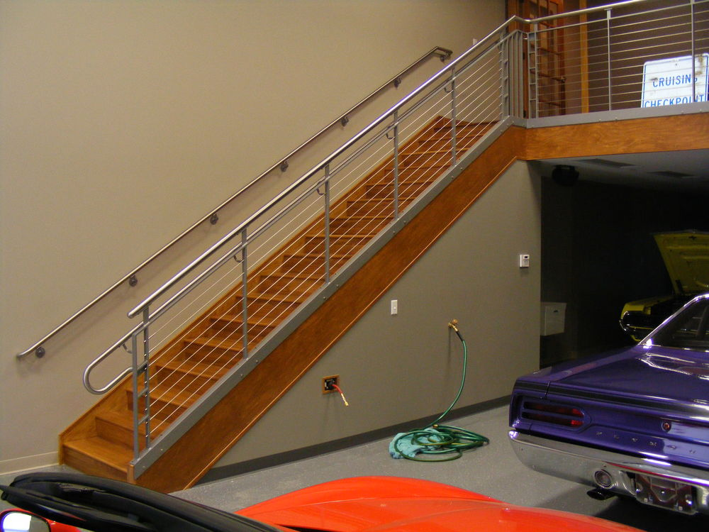 projects_4-11-12 008.jpg