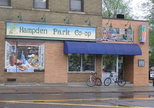 Hamden-Park-Co-op-001.jpg