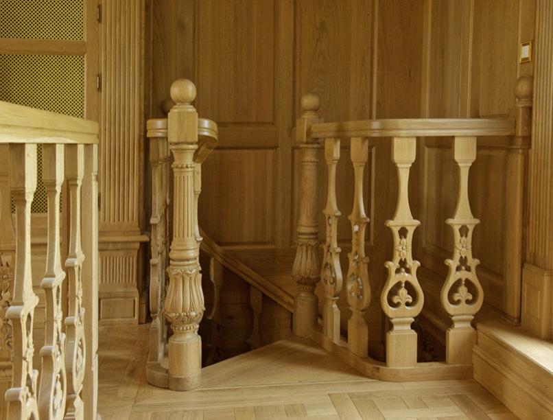 Bibliothèque en Normandie132 - Version 2.jpg