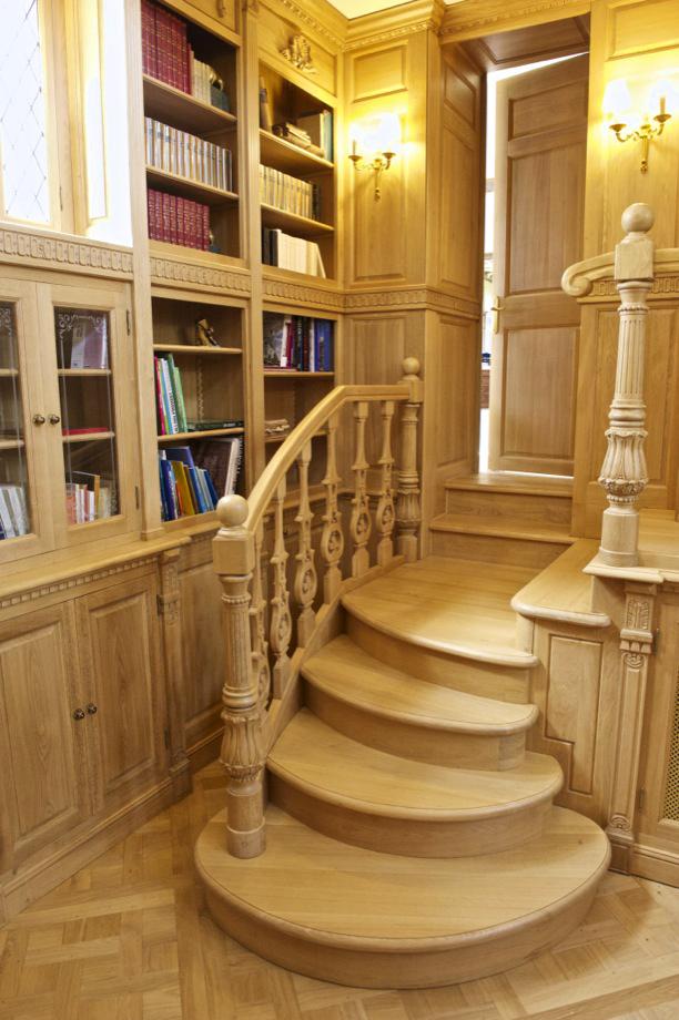 Bibliothèque en Normandie154 - Version 2.jpg