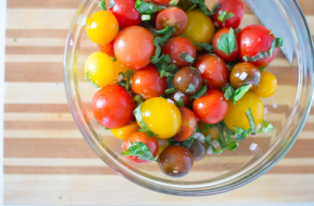 LDKKitchen_TomatoSalad.jpg