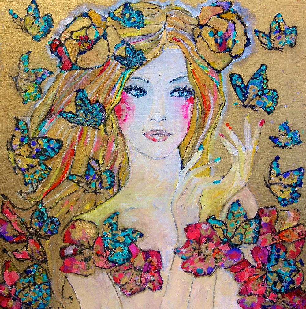ButterflyPrincess.jpg