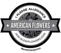 slowflowers badge.jpg