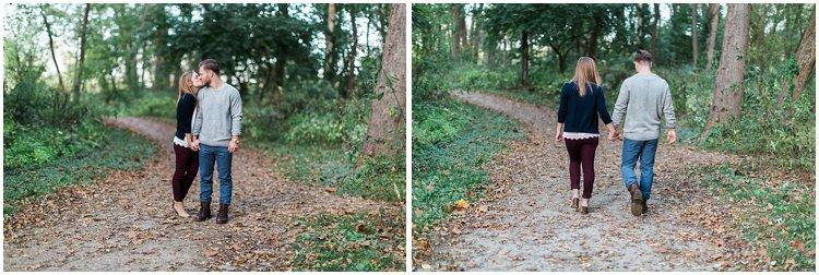 2014-10-30_0020.jpg