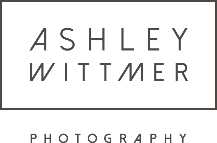 Ashley Wittmer Photography