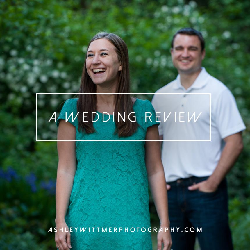 weddingreviewheader.jpg