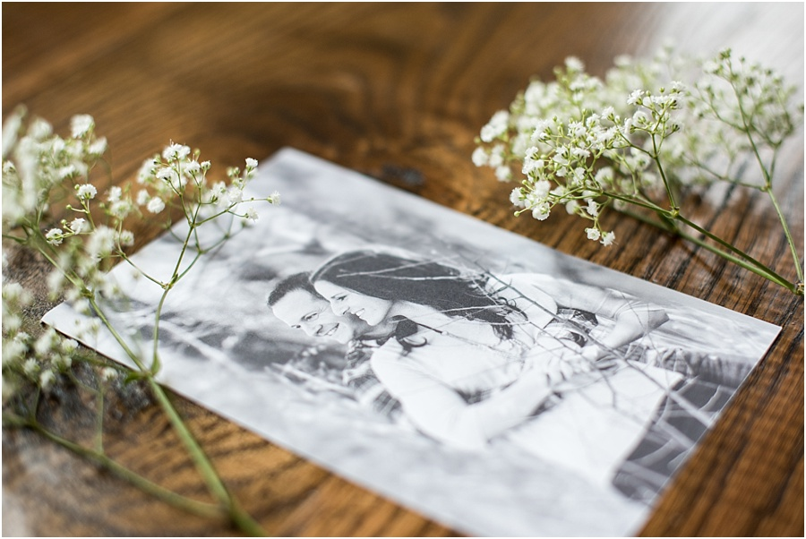 carmel-indiana-wedding-photographers-fishers_0562.jpg