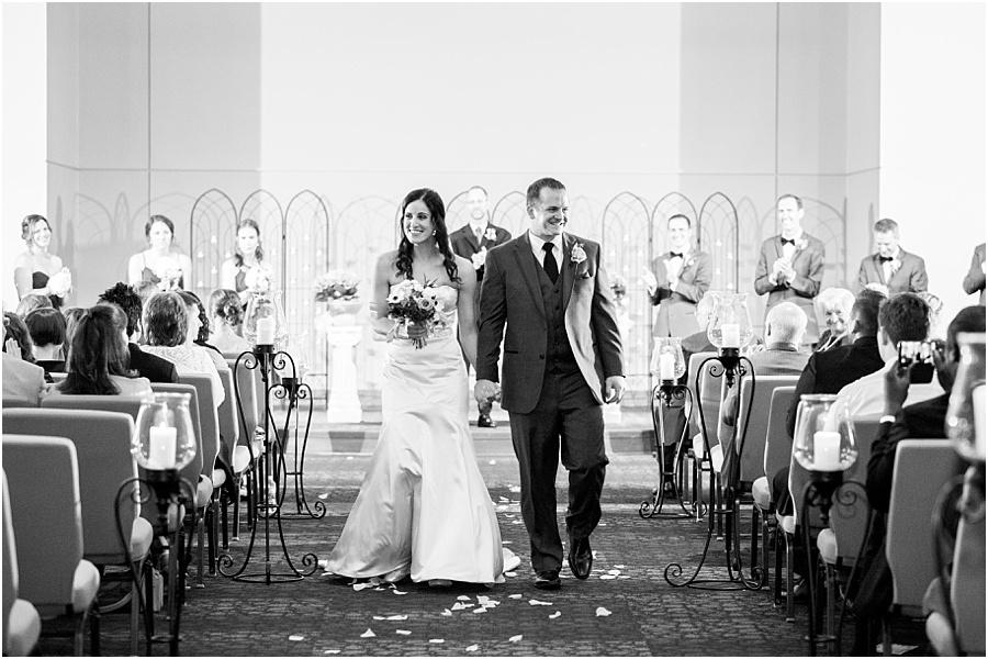 carmel-indiana-wedding-photographers-fishers_0579.jpg